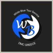Logo-Whiteblue (1)