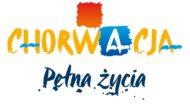 HTZ 2016 logo + slogan poljski_rgb mali