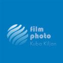 Kuba_kiljan_logo_kwadrat_640x640